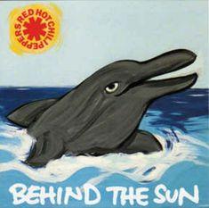 Rchp Alternative Music, Kinds Of Music, Whale, Sun, Bird, Youtube, Animals, Shirts, Animales
