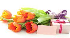 8 cadouri inspirate pentru Ziua Femeii Happy Mothers Day, Orice, Gift Wrapping, Blog, Gifts, Canning, Paper Wrapping, Wrapping Gifts, Mother's Day