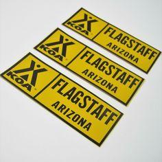 Las Vegas City View Car Bumper Sticker Decal 5/'/' or 6/'/' 3/'/'