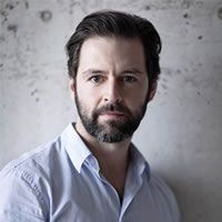 Mauricio Arruda - Designers