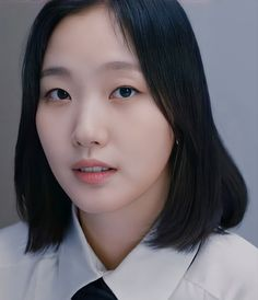 Kim Go Eun, Min Yoongi Bts, Korean Actresses, Goblin, Most Beautiful Women, Korean Drama, Asian Woman, Beauty Women, Dramas