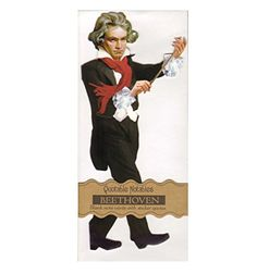 Ludwig van Beethoven Card The Unemployed Philosophers Guild http://www.amazon.com/dp/B004K3F1Y8/ref=cm_sw_r_pi_dp_a6Xywb0PR327S