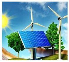 Qué son las Energías Alternativas Solar Panels, Outdoor Decor, Home Decor, Alternative Energy, Global Warming, Renewable Energy, Hair, Hipster Stuff, Sun Panels