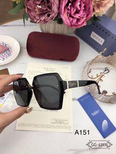 Sunglass Frames, Bubbles, Gucci, Sunglasses, Style, Women's Sunglasses, Swag, Sunnies, Shades