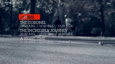 Bronce Laus 2013 | Identidad TV/Cine |  Título: Maxprime - Rebrand 2012 |  Autor: Beta Studio |  Cliente: HBO Latin America