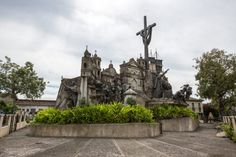 25 Best Things to Do in Cebu City (the Philippines) - The Crazy Tourist City Photography, Video Photography, Stuff To Do, Things To Do, Good Things, Ap World History, Health Insurance Coverage, Cebu City, English Fun