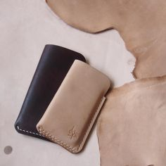 Natural or DarkBrown. Pouch iPhone 5 & 6. #dreamyoungenjoy #dyelthrgds #holidye . . Order info Whatsapp: 6281298656916 Line: @dye.ina Mail: dreamyoungenjoy@gmail.com .  #titiktemu_ #crafting #indonesianleathergoods #leathercraft #leathergoods #leatherstuff #vegtan #indonesia #travelnote #leathernote #notebook #leathercard #cardwallet #iphonesia #aksesorisiphone #travelingindonesia #nature #tropical #livefolksindonesia #iphonesia #pouch #iphone by dye.ina #tailrs