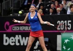 Betway, patrocinador de la Copa Davis y la Fed Cup