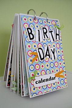 Kalender2.2