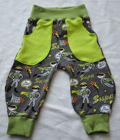Jungs Hosen : Hose Frida Supa Hero Gr. 80 Baby Boys, Cloths, Hero, Shoes, Nice Asses, Drop Cloths, Zapatos, Boy Babies, Shoes Outlet