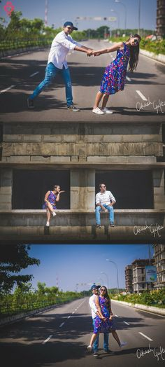 Love Story Shot - Bride and Groom in a Nice Outfits. Pre Wedding Poses, Wedding Couple Poses, Pre Wedding Photoshoot, Couple Posing, Couple Shoot, Indian Wedding Couple Photography, Romantic Couples Photography, Couple Photography Poses, Bridal Photography