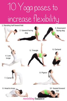 yoga poses for flexibility & yoga poses for beginners ; yoga poses for two people ; yoga poses for beginners flexibility ; yoga poses for flexibility ; yoga poses for back pain ; yoga poses for beginners easy Yoga Fitness, Physical Fitness, Fitness Exercises, Fitness Nutrition, Cardio Fitness, Fitness Tips, Stomach Exercises, Physical Exercise, Fitness Logo