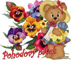 Teddy Bear, Toys, Humor, Facebook, Animals, Activity Toys, Cheer, Ha Ha, Funny Humor