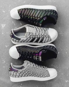 @adidas superstar xeno pack [ http://ift.tt/1f8LY65 ]