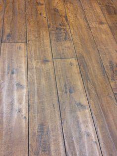 Our floors Plank Flooring, Hardwood Floors, House Design, Home, Wood Floor Tiles, Wood Flooring, Ad Home, Homes, Architecture Design