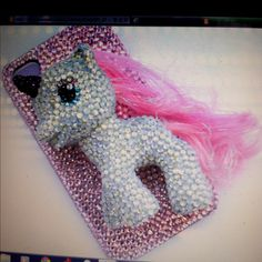 $200 haha my little poney iPhone case Just for you ashtay!!