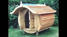 Old Pallets, via YouTube...worth watching...pallets...pallets...pallets...