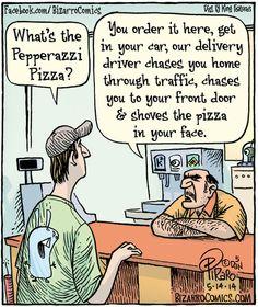 Pizza Pizza - bz panel 05-14-14