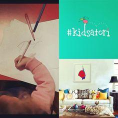 #kidsatori