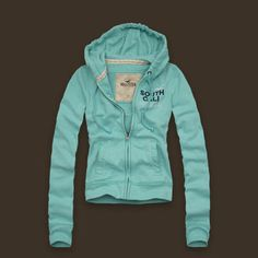 nike pilotes critiques - Hollister Clothing For Girls | Hollister Clothing is the perfect ...