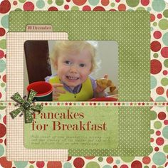 December Daily: Day 10 Layout http://blog.mshanhun.com/2011/12/december-daily-day-10-layout.html