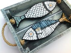 wood fish craft | West Dean Design and Craft Fair featuring MADE 20 – 22 June 2014 ...