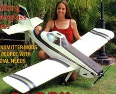 Radio Controlled Boats – 3 Things Veteran RC Boat Nuts Wished They'd Learnt Before Their Boat Boeing 727 200, Rc Plane Plans, Rc Model Airplanes, Rc Radio, People Poses, Rc Hobbies, Gliders, Scale Models, Vintage Toys