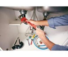 Plumbers Near Me, Local Plumbers, Water Heater Installation, Hvac Repair, Commercial Plumbing, Faucet Repair, Plumbing Emergency, Adobe House, Heating And Cooling