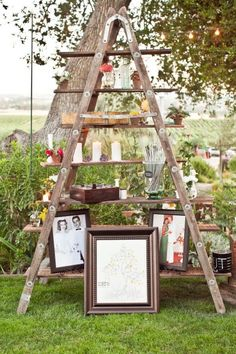 I think I would just have this in my house!!  wedding decorations ideas for reception
