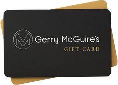 Gerry McGuires | Shop Designer Shoes, Boots, Accessories Online Ireland - Gerry McGuire's Shoe Boutique, Fashion Boutique, Online Gift Cards, Exclusive Shoes, Accessories Online, Boot Shop, Wardrobe Staples, Designer Shoes, Chelsea Boots