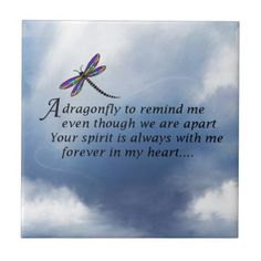 Discover and share Dragonfly Poems And Quotes. Explore our collection of motivational and famous quotes by authors you know and love. The Words, Meant To Be Quotes, Love Quotes, Heaven Quotes, Judge Quotes, Dad Quotes, Husband Quotes, Woman Quotes, Tattoo Guardian Angel