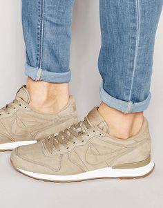 Nike+Internationalist+Premium+Trainers+828043-200