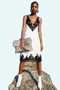 34baf3bdc81 320 Best Fashion Editorial images