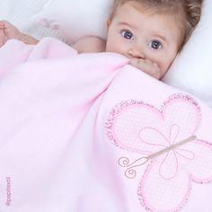 Cobertor Papi Toys 1,10cm x 90cm    Acesse o site👉www.lojapapi.com.br, procure pelo código 5700 e escolha seu tema favorito!      #enxovaldebebe #lojapapi #papitextil #bebe #baby #conforto #mamae #cobertor #nenem #meubebe #quentinho #bordado