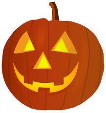 pumpkin - Buscar con Google