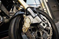 Ducati 1000 S Hermanus Volante, à vendre chez Legend Motors Lille. Ducati 1000, Ducati Sport Classic 1000, Motors, Motorcycle, Motorcycles, Motorbikes, Choppers