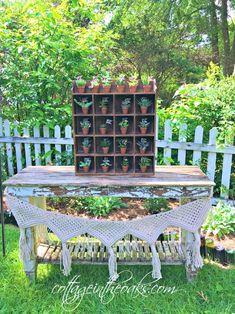 901 Best Exterior Backyard Ideas Images In 2019 Outdoor Decor
