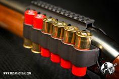 Mesa Tactical, Tactical Shotgun, Tactical Accessories, Picatinny Rail, Guns, Shell, Magazine, Amazon, Products