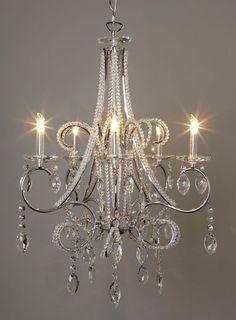60 off ursula large crystal ball chandelier pendant light home deckenleuchte kronleuchter gartenmbel aloadofball Images