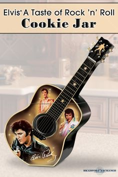 the sweet sound of elvis essay Elvis presley is a name you may have head of, he was very popular and know as the king of rock'n'roll this essay is about a pop artis, pop is ecualy a short cut.