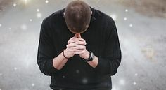 Everyday petitions have their place, but few things touch God's heart as much as a believer's bold, desperate cries. The question is: Do you have the audacity to move Him? End Time Headlines, Mom Prayers, God's Heart, Jesus On The Cross, Jesus Loves, Right Now, Christians, Spirituality, This Or That Questions