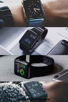 best smartwatch smart watch smartwatch best smartwatch 2019 smartwatch android smart watch phone smart watch android smart watch review smart watches for men smart watch price android watch android smart watch best android smartwatch smartwatch 2019 smart watches for women best fitness smartwatch smart watch online best cheap smartwatch new smart watches waterproof smart watch cheap smart watches top smartwatches ios smartwatch best android smartwatch 2019 best android watch smart phone…