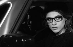 Chanel-Bouton-Eyewear-Collection