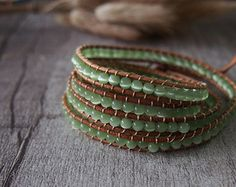 Wrapped in Colors-Textures-Metals & more by kristine on Etsy