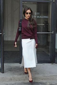 Immagine di http://immagini.pensorosa.it/2014/12/victoria-beckham-marsala-dress-YNP9.jpg.