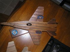 F-18 challenge coin display-f-18-coin-holder-1.jpg