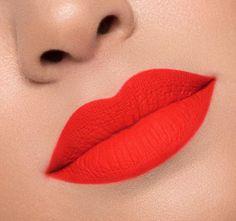 Lipstick Brands for LIP ART design – My hair and beauty Lip Gloss Colors, Lipstick Colors, Lip Colors, Burgundy Lipstick, Red Liquid Lipstick, Matte Lipstick Shades, Morphe, Kiss Proof Lipstick, Batons Matte