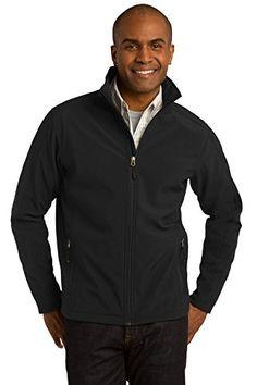 port authority womens jacket