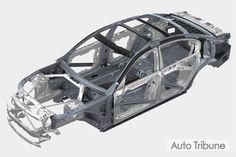 BMW의 대형 SUV X7 출시임박, 얼마나 커지나? : 네이버 포스트
