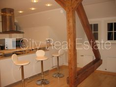 Apartment for rent in Riga, Riga center, 92 m2, 750.00 EUR